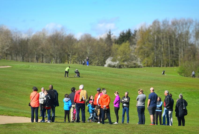 Golfens Dag_2