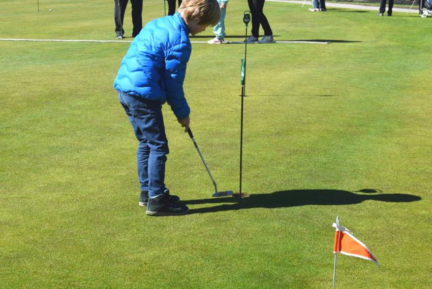 Golfens Dag_3