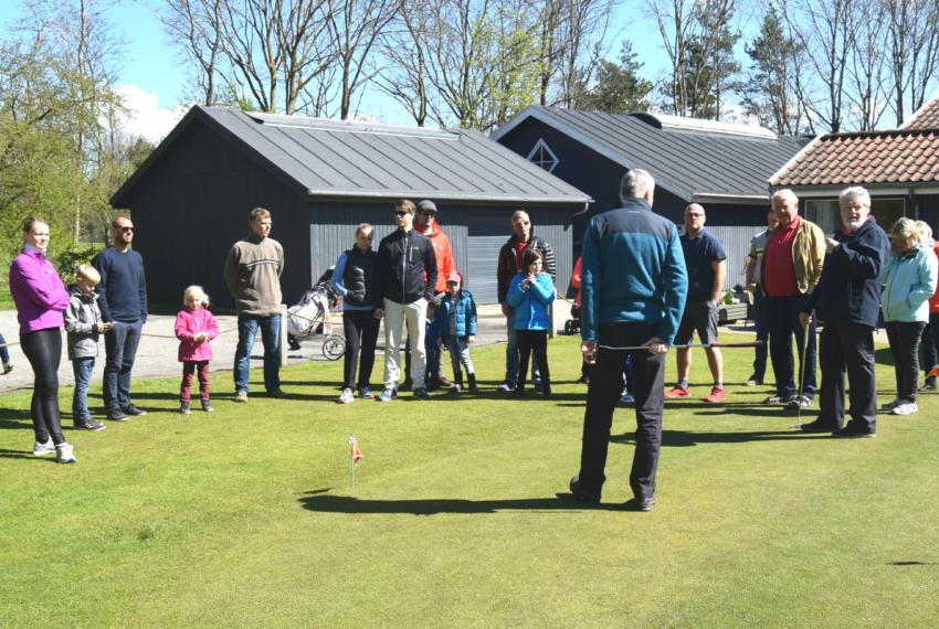 Golfens Dag_4
