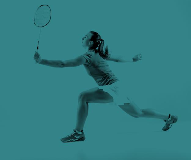 Badmintonklubben opretter nybegynderhold for voksne