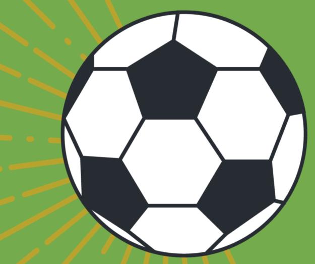 Herlev Street Cup – fodboldturnering foran Rådhuset