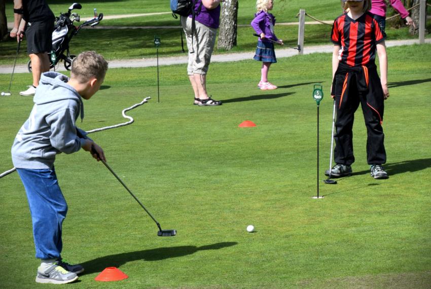 Golfens Dag_5